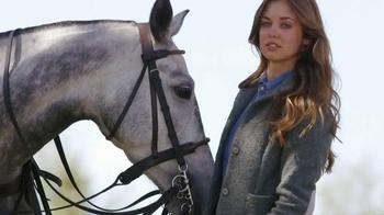 U.S. Polo Assn. TV Spot, 'Discover the Brand' - Thumbnail 5