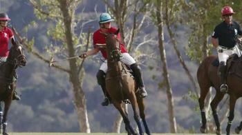 U.S. Polo Assn. TV Spot, 'Discover the Brand' - Thumbnail 6