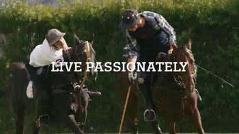 U.S. Polo Assn. TV Spot, 'Discover the Brand' - Thumbnail 7