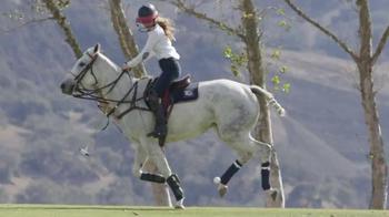 U.S. Polo Assn. TV Spot, 'Discover the Brand' - Thumbnail 9