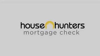Quicken Loans Rocket Mortgage TV Spot, 'HGTV: Loft and Ranch' - Thumbnail 1