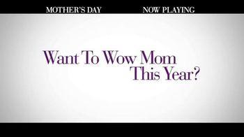Mother's Day - Alternate Trailer 32