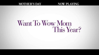 Mother's Day - Alternate Trailer 32