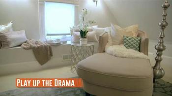 HGTV: Drama thumbnail