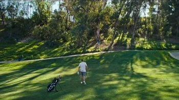 Golfsmith TV Spot, 'Lost Cause' - 222 commercial airings