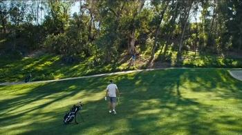 Golfsmith TV Spot, 'Lost Cause'
