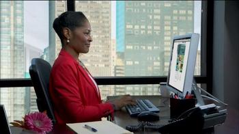 Joyce Meyer Ministries App TV Spot, 'Take Joyce With You' - Thumbnail 1