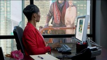 Joyce Meyer Ministries App TV Spot, 'Take Joyce With You' - Thumbnail 5
