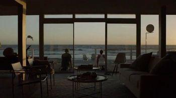 Barclays MasterCard Titanium TV Spot, 'By the Beach'