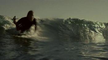 Barclays MasterCard Titanium TV Spot, 'By the Beach' - Thumbnail 4
