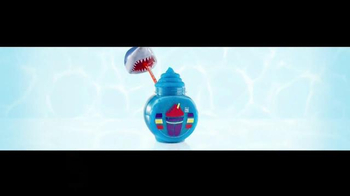 7-Eleven TV Spot, 'The Discovery Channel: Shark Week' - Thumbnail 2