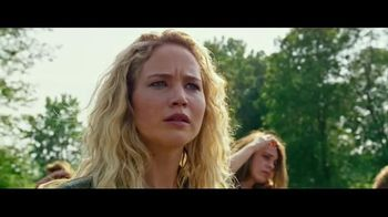 X-Men: Apocalypse - Alternate Trailer 3