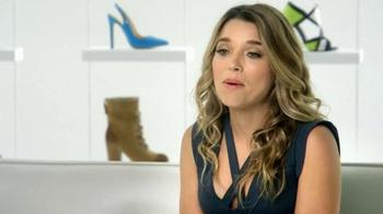 Shoedazzle.com TV Spot, 'First Pair' - Thumbnail 1
