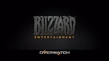 Overwatch TV Spot, 'Your Watch Begins' - Thumbnail 1