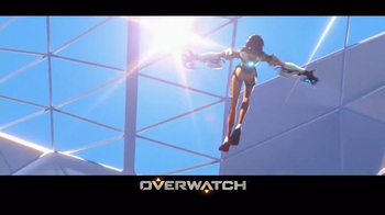 Overwatch TV Spot, 'Your Watch Begins' - Thumbnail 2