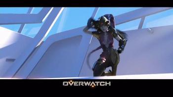 Overwatch TV Spot, 'Your Watch Begins' - Thumbnail 3