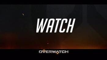 Overwatch TV Spot, 'Your Watch Begins' - Thumbnail 6