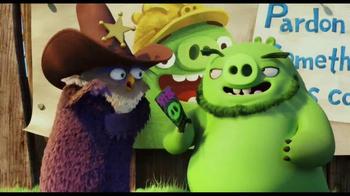 The Angry Birds Movie - Alternate Trailer 25