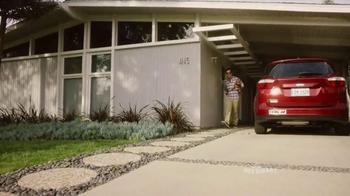 PetSmart TV Spot, 'Dachshund Lover' Song by Queen - Thumbnail 6