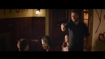 Neighbors 2: Sorority Rising - Alternate Trailer 14