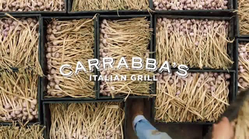Carrabba's Grill Classics and Creations Trios TV Spot, 'Choices' - Thumbnail 1
