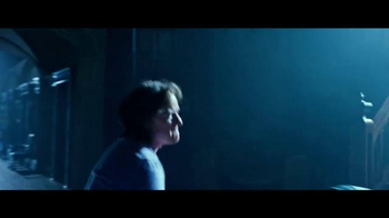 X-Men: Apocalypse - Alternate Trailer 10