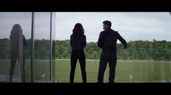 Captain America: Civil War - Alternate Trailer 63