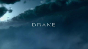 Apple Music TV Spot, 'VIEWS: Tower' Song by Drake - Thumbnail 3