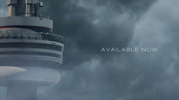 Apple Music TV Spot, 'VIEWS: Tower' Song by Drake - Thumbnail 6