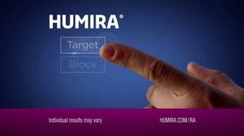 HUMIRA TV Spot, 'Go Further' - Thumbnail 2