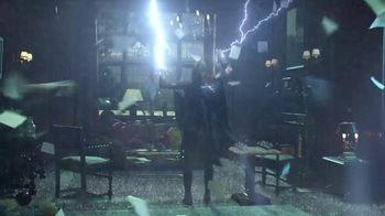 M&M's TV Spot, 'X-Men: Apocalypse: Rainy Day' Featuring Alexandra Shipp - Thumbnail 7