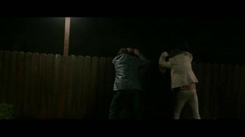 The Nice Guys - Alternate Trailer 12