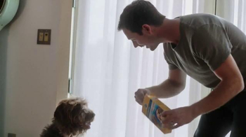 Pedigree Dentastix TV Spot, 'Messy Baby' - Thumbnail 5