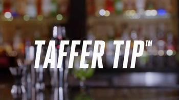 Captain Morgan TV Spot, 'Spike: Taffer Tip' - Thumbnail 1