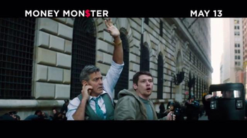 Money Monster - Alternate Trailer 16