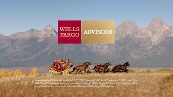 Wells Fargo Wells Trade TV Spot, 'Golf Whispers' - Thumbnail 10