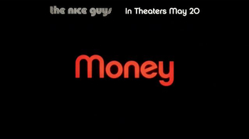 The Nice Guys - Alternate Trailer 25