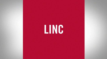 Lincoln Technical Institute TV Spot, 'Allied Health' - Thumbnail 3