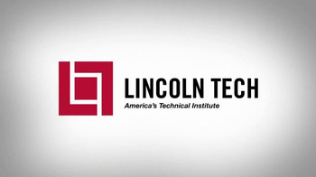 Lincoln Technical Institute TV Spot, 'Allied Health' - Thumbnail 4