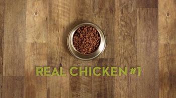 Purina One SmartBlend TV Spot, 'No Corn or Wheat' - Thumbnail 4