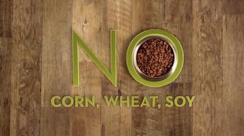 Purina One SmartBlend TV Spot, 'No Corn or Wheat' - Thumbnail 5
