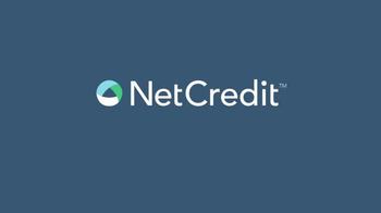 NetCredit TV Spot, 'More Than a Credit Score' - Thumbnail 10