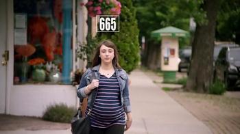 NetCredit TV Spot, 'More Than a Credit Score' - Thumbnail 2