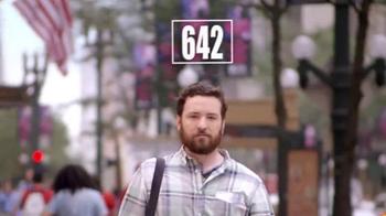 NetCredit TV Spot, 'More Than a Credit Score' - Thumbnail 3