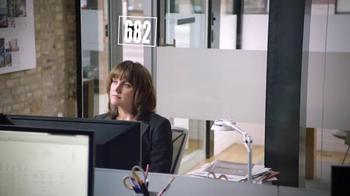 NetCredit TV Spot, 'More Than a Credit Score' - Thumbnail 4
