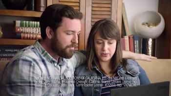 NetCredit TV Spot, 'More Than a Credit Score' - Thumbnail 7