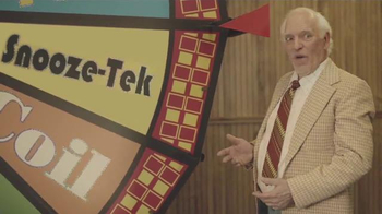 Sleepy's Biggest Serta Sale Ever TV Spot, 'Game Show' - Thumbnail 4
