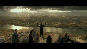 X-Men: Apocalypse - Alternate Trailer 12