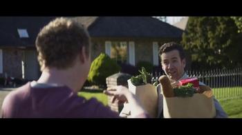 Ooma TV Spot, 'The Neighbor' - Thumbnail 2