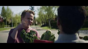 Ooma TV Spot, 'The Neighbor' - Thumbnail 3